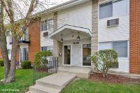 Home for sale: 8836 North Western Avenue, Des Plaines, IL 60016
