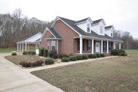 Home for sale: 791 Scenic Dr., Pulaski, TN 38478