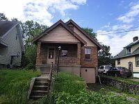Home for sale: 1829 Sundale Avenue, Cincinnati, OH 45239