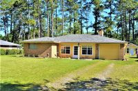 Home for sale: 410 Smith St., Dequincy, LA 70633