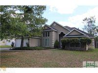 Home for sale: 181 Silverton Rd., Pooler, GA 31322