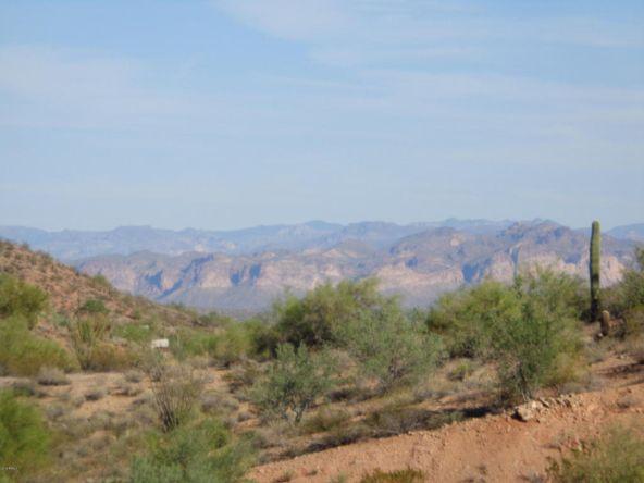 9740 N. Copper Ridge Trail, Fountain Hills, AZ 85268 Photo 3