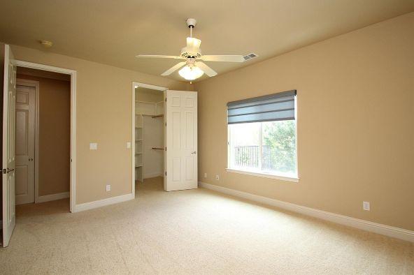 1381 E. Waldon Way, Fresno, CA 93730 Photo 55