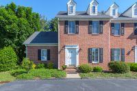 Home for sale: 820 Wayne Avenue, Abingdon, VA 24210