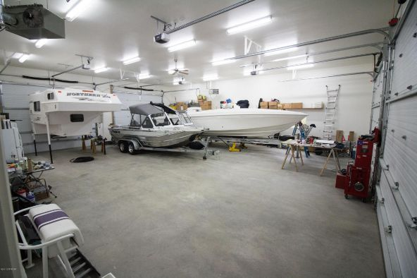 6814 S. Hangar Talk Cir., Wasilla, AK 99623 Photo 22
