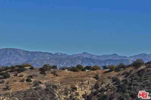 3616 Cody Rd., Sherman Oaks, CA 91403 Photo 12