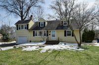 Home for sale: 298 la Grande Ave., Fanwood, NJ 07023
