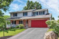 Home for sale: 125 Cranbrook Dr., Dover, PA 17315