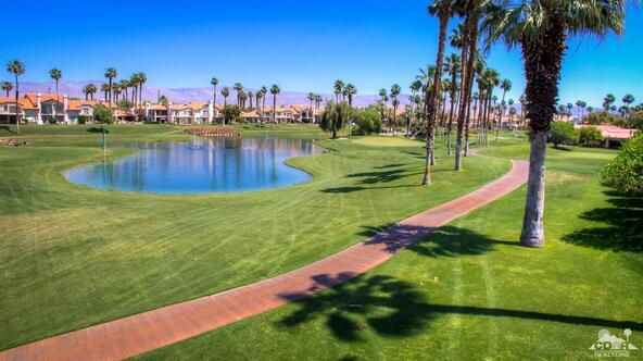 38270 Plumosa Cir., Palm Desert, CA 92211 Photo 44