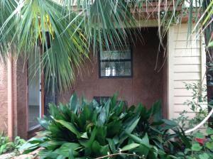 1090 5th Avenue, Shalimar, FL 32579 Photo 6