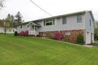 Home for sale: 1688 Cortez Rd., Lake Ariel, PA 18436