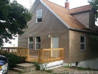 Home for sale: 210 W. High, White Heath, IL 61884