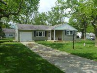 Home for sale: 203 Millman, Del Haven, NJ 08260