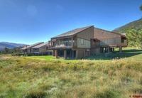 Home for sale: 365 S. Tamarron Dr. 707-708, Durango, CO 81301