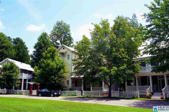 160 Drennen Park Cir., Hayden, AL 35079 Photo 42