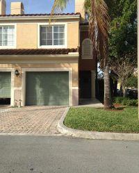 Home for sale: 11785 Saint Andrews Pl., Wellington, FL 33414