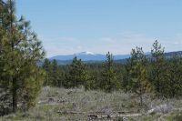 Home for sale: Xx26 Garfield, Spokane, WA 99224