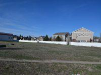 Home for sale: Lot B S. Pioneer Rd., Rexburg, ID 83440