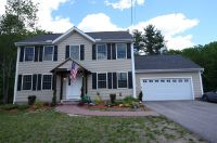 Home for sale: 206 Dunstable, Nashua, NH 03062