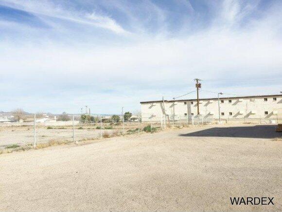 2931 E. Andy Devine Ave., Kingman, AZ 86401 Photo 24