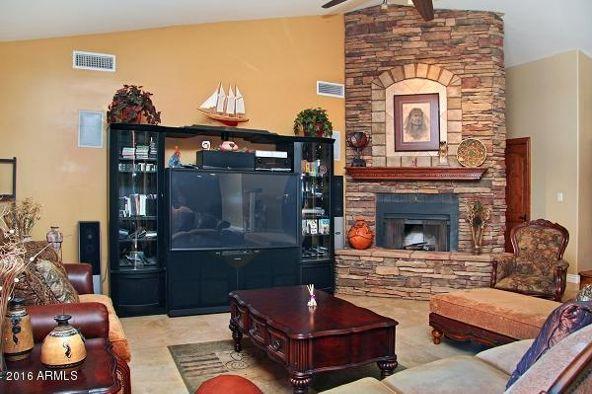 17632 W. Bethany Home Rd., Waddell, AZ 85355 Photo 42
