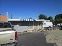 Home for sale: 811 E. 6th St., Corona, CA 92879