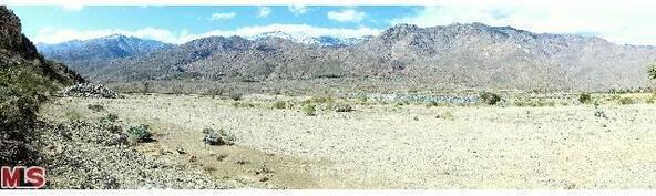 38893 Trinidad Cir., Palm Springs, CA 92264 Photo 4