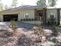 Home for sale: 19 Sobresalir Ln., Hot Springs Village, AR 71909