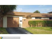 Home for sale: 3360 Beau Rivage Dr. 102, Pompano Beach, FL 33064