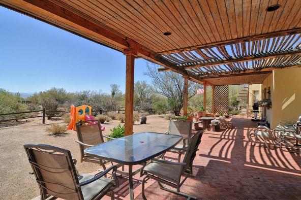 27006 N. 164th St., Scottsdale, AZ 85262 Photo 38