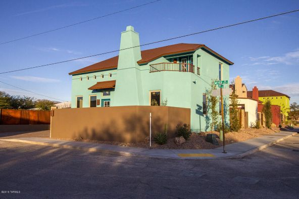 1095 S. Meyer, Tucson, AZ 85701 Photo 1