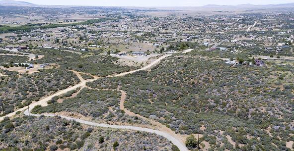 3155 Rancho Pl., Humboldt, AZ 86329 Photo 47