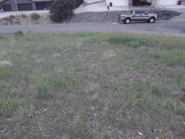 9824 E. Magma Dr., Prescott Valley, AZ 86314 Photo 9
