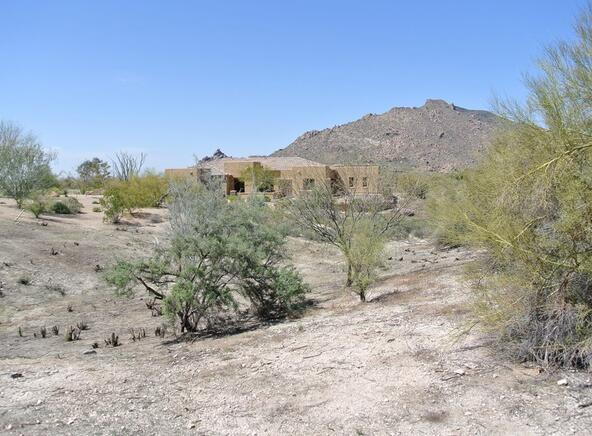4002 E. la Ultima Piedra, Carefree, AZ 85377 Photo 3