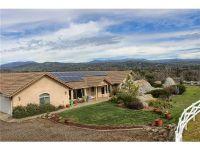 Home for sale: 48660 Opah Dr., Oakhurst, CA 93644