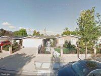Home for sale: New York, Costa Mesa, CA 92626