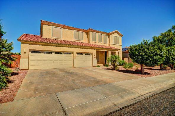 13002 W. Campbell Avenue, Litchfield Park, AZ 85340 Photo 2