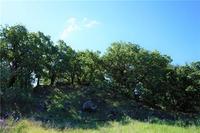 Home for sale: 102 Ac W. Omega St. W, Henrietta, TX 76305