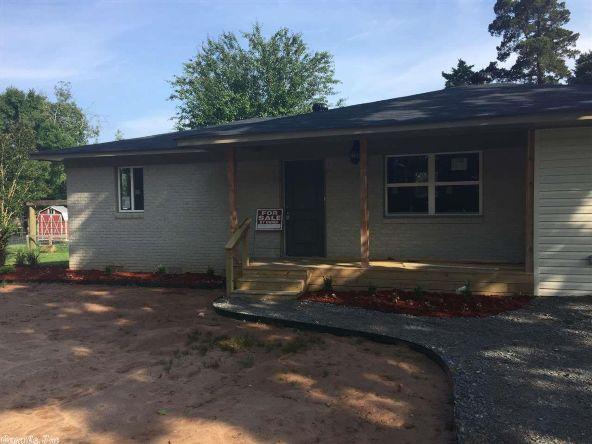 2311 W. Maddox Rd., Jacksonville, AR 72076 Photo 1