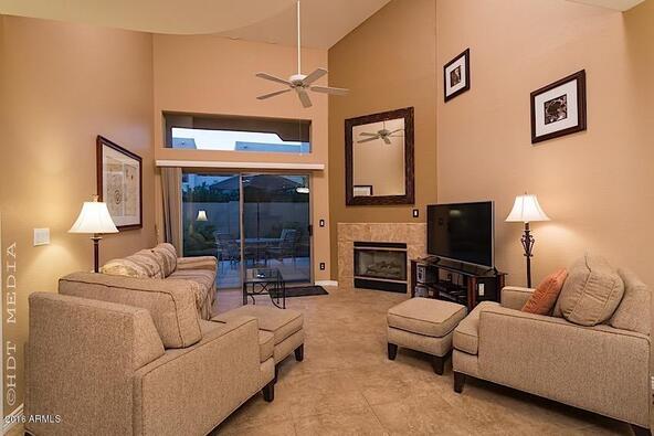 9070 E. Gary Rd., Scottsdale, AZ 85260 Photo 5