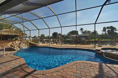 872 Cypress Lake Cir., Fort Myers, FL 33919 Photo 6