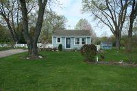 Home for sale: 27026 North Mack Dr., Wauconda, IL 60084