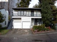 Home for sale: 3404 Delaware St., Oakland, CA 94602