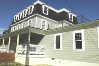 Home for sale: 411 Muse St., Cambridge, MD 21613