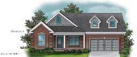 Home for sale: 2448 Tara Forest Dr., Leland, NC 28451