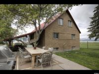 Home for sale: 377 East Shore Rd., Saint Charles, ID 83272