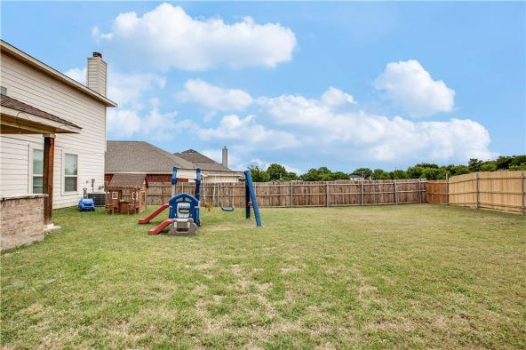 913 Reveille Rd., Fort Worth, TX 76108 Photo 26