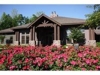 Home for sale: 9144 White Poplar Cir., Pike Road, AL 36064