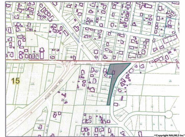 1507 S. 11th St., Gadsden, AL 35904 Photo 3