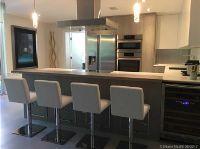 Home for sale: 121 Crandon Blvd. # 250, Key Biscayne, FL 33149